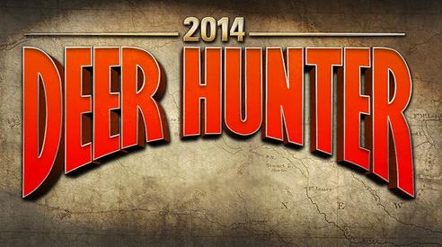 Deer-Hunter-Hack-Cheats-Tool-2014