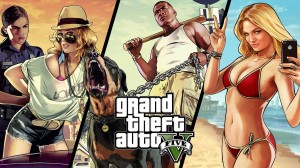 GTA_5_WALLPAPER (1)