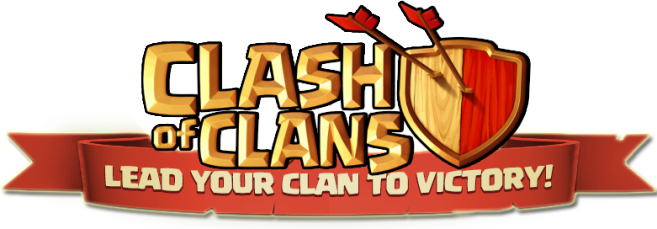 clash-of-clans-hack-logo