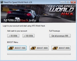 need_for_speed_world_hack_trainer_boost
