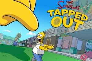 Simpsons-Tapped-Out-Thanksgiving1