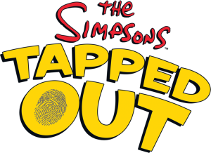 Tapped_Out_logo