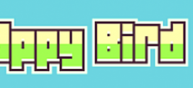 Flappy Bird Hack Scores and lives for android,ios.