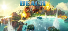 Boom Beach Hack Diamonds for Android,IOS.
