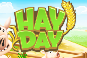 Hay-Day-Hack-Tool