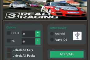 real-racing-3-hack