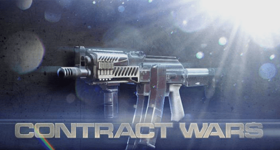 contract-wars-hack-fi