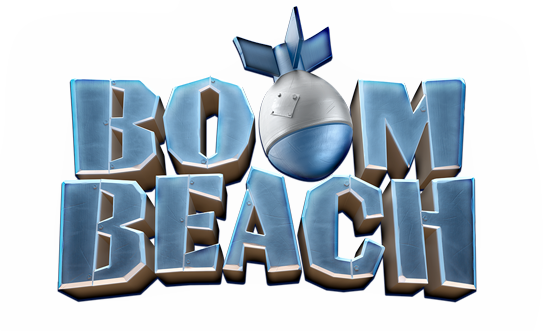 Boom beach hack tool for diamonds -Hacksnations